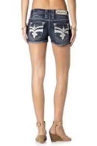 Sukie H400 Shorts